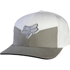 Fox Solemnity Flexfit Hat