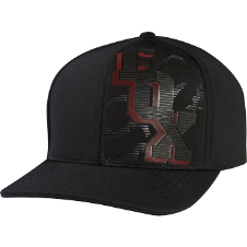 Fox Vital Effort Flexfit Hat