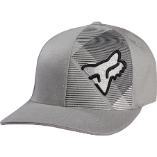 Fox Void Flexfit Hat