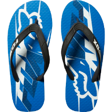Fox Avail Flip Flop