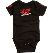 SHIFT Two Two Onesie - Pee Wee