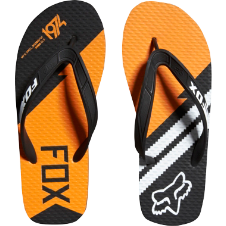 Fox Machina Flip Flop