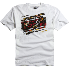 Fox Chiefly s/s Tee
