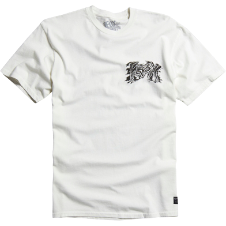 Fox Gasoline Valley s/s Premium Tee
