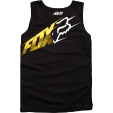 Fox Avail Tank