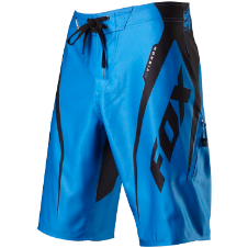 Fox Vibron Boardshort