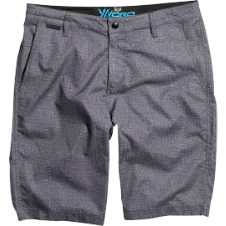 Fox Hydrodeserted Hybrid Short