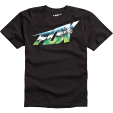 Fox Boys Razor Shot s/s Tee