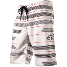 Fox Streamline Boardshort