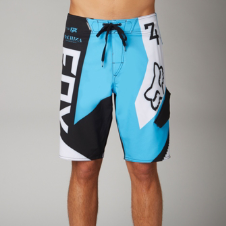 Fox Machina Boardshort