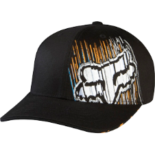 Fox Boys Counterpoint Flexfit Hat