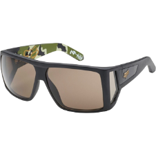 The Fox Holten Eyewear - Machina Camo