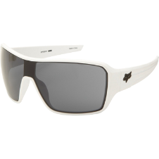 The Fox Super Duncan Eyewear