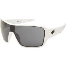 The Fox Super Duncan Eyewear