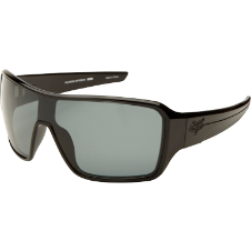 The Fox Super Duncan Polarized Eyewear