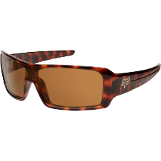 The Fox Duncan Eyewear