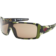 The Fox Duncan Eyewear - Machina Camo