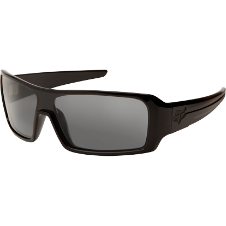 The Fox Duncan Polarized Eyewear
