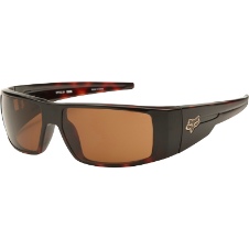 The Fox Condition Eyewear