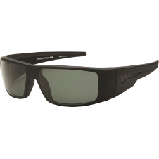 The Fox Condition Polarized Eyewear