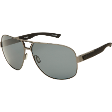 The Fox Moter Polarized Eyewear