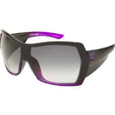 The Fox Accolade Eyewear