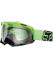 AIRSPC Goggle