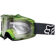 Fox Air Space Goggle - Camo