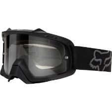 Fox Air Space Sand Goggle
