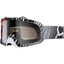 Fox Air Space Goggle - Reveal