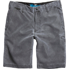 Fox Hydroedged Hybrid Short