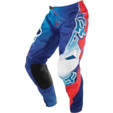 Fox 360 Flight Pant