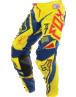 360 Intake Pants