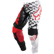 Fox 360 Given Pant