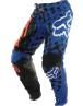 360 KTM Pants