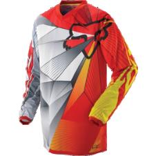 Fox HC Radeon Jersey