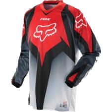 Fox HC Race Jersey