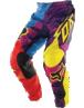 180 Radeon Pants