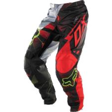 Fox 180 Radeon Pant