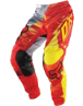 180 Radeon Airline Pants