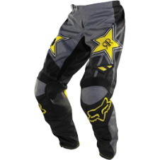 Fox 180 Rockstar Pant