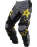 180 Rockstar Pants