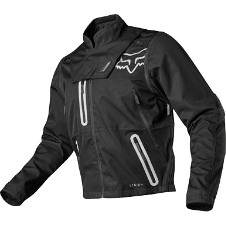 Fox Legion Brace Jacket