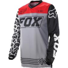 Fox Womens HC Jersey