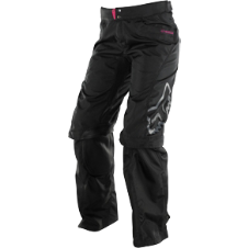 Fox Womens Switch Rival Pant