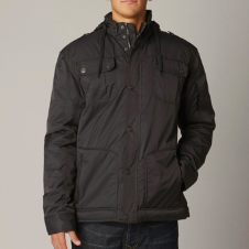Fox Deluxe Shifted Jacket