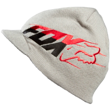 Fox Superfaster Beanie