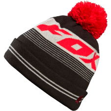 Fox Imperfection Beanie