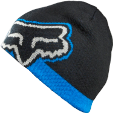 Fox Streamline Beanie