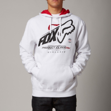 Fox Constant Shift Pullover Hoody